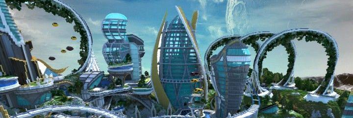 https://craftea.arsgames.net/wp-content/uploads/2018/10/Ejemplo-del-potencial-creativo-que-posee-Minecraft-a-la-hora-de-dise%C3%B1ar-espacios.jpg